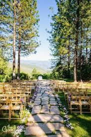 Outside Weddings La Caille Utah Summer Wedding In The Greenhouse Wedding Flowers