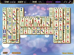 mahjong ustensile de cuisine mahjong connect tous les jeux de mahjong gratuits
