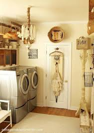 305 best laundry love images on pinterest the laundry bathroom
