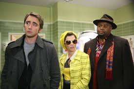 daisies film 15 lively facts about pushing daisies mental floss