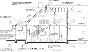 exceptional 1 5 story house plans with basement part 9 main