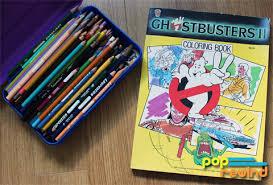 pop rewind u2014 coloring books kind u201cadult u201d