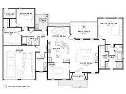 popular floor plans 41 best popular floor plans images on floor plans