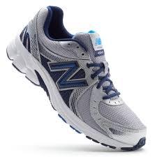 balance 450 men u0027s running shoes