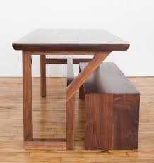 coffee table u2014 klotzwrk