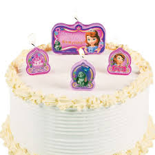 sofia the candle the 25 best birthday candle ideas on the