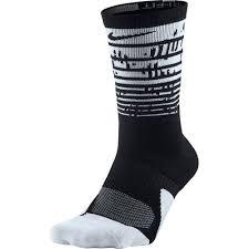 socks athletic socks men u0027s socks women u0027s socks casual socks
