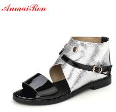 buy boots from china popular toe ankle boots buy cheap toe ankle boots lots from china
