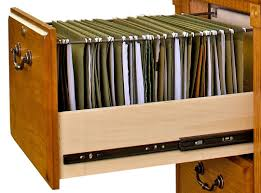 Four Drawer Vertical File Cabinet by Kathy Ireland Home By Martin Furniture Huntington Oxford 4 Drawer