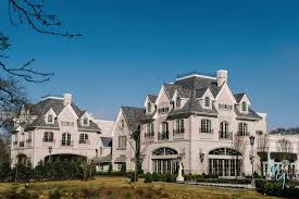 top nj wedding venue park chateau estate u0026 gardens