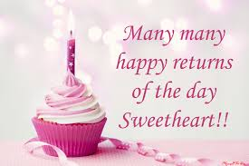 birthday wishes thanksgiving top 10 birthday wishes wallpapers for your sweet wife wishes for