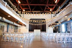 wedding venues in denver the tivoli denver colorado colorado wedding venues