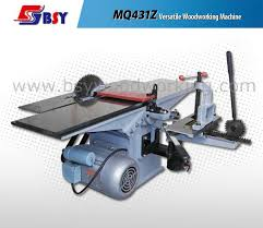 Woodworking Machine Service Repair by 28 New Woodworking Machine Names Egorlin Com