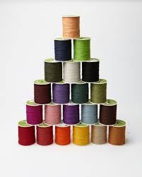 wholesale burlap ribbon 400 yard string burlap ribbon may arts wholesale ribbon