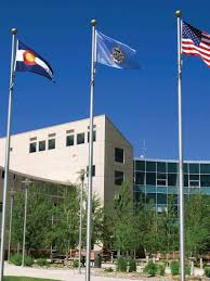 Why Are Colorado Flags At Half Mast Today The Ute Paradox U2014 High Country News