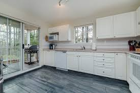 tommy t 218 2678 dixon street port coquitlam mls r2123257 by