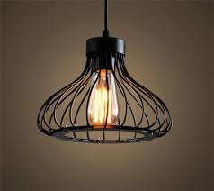 wire pendant light fixtures wire pendant lighting bestsciaticatreatments com