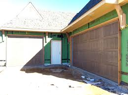 discount garage door gallery
