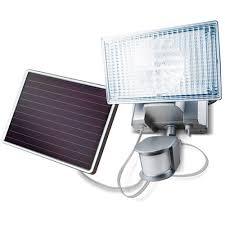 led solar security light maxsa 100 led solar security light motion solar light greenlytes