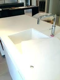kitchen sink hole cover kitchen sink cover plate primitive bread board large kitchen sink