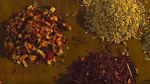 medicinal herbs and ancient remedies youtube