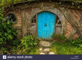 hobbit hole hobbit hole house home jpg 800 531 prototype 1 pinterest