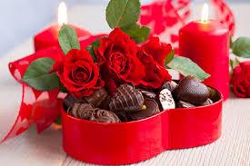 valentines chocolate valentines day chocolate images valentines day chocolates
