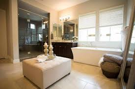 bathroom bathroom ideas hgtv master cozy master romantic master