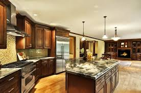 a kitchen is more than just a place to cook effect distributor
