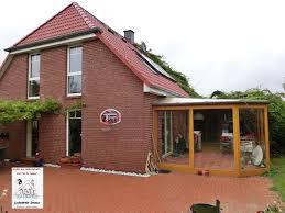 Haus Kaufen Anzeige Objektsuche24 De Schickes Friesenhaus In Wefensleben