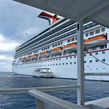 Carnival Freedom Floor Plan Carnival Freedom 45 Photos U0026 31 Reviews Boat Charters