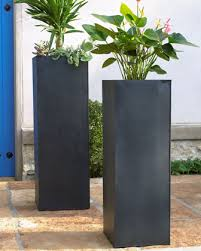 indoor pots and planters page 8 pots and planters pinterest