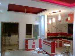 Interior Decoration In Hyderabad Home Interior Design Pictures Hyderabad Sixprit Decorps