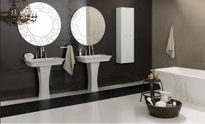 masculine bathroom ideas 22 masculine bathroom designs