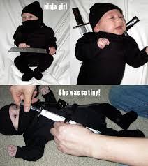 Halloween Costume Infant Boy 25 Costume Halloween Enfant Ideas Diy Baby