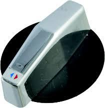 Sterling Tub Faucet Parts Handles 343