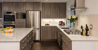 Diamond Kitchen Cabinets Wholesale Cabinet Stunning Rustic Kitchen Cabinets Ideas Pinterest Share