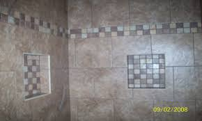 bathroom shower tile design ceramic tile designs for bathrooms saomc co