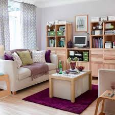 Lounge Area Ideas by Living Room Ideas Small Apartment Unusual Book Rack Wall Mounted