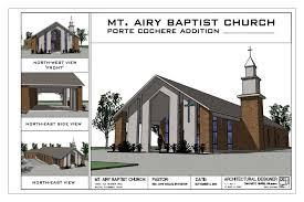 Simple Small Church Floor Plans Church Building Floor Plans by Church Floor Plans Images Grace Church Floor Plans Parking And