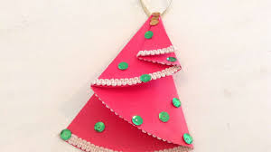 how to make crafts for christmas home decorating interior