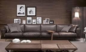 Sofa Sets Designer Sofa Set Manufacturer From Pune - Luxury sofa designs