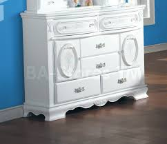 bedroom sets sears outlet 5 bedroom house elevation with floor