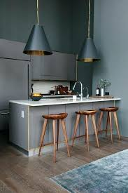 lustre moderne cuisine le suspension cuisine design lustre suspension moderne cuisine