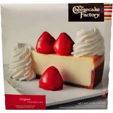 cheesecake delivery costco the cheesecake factory original cheesecake 9 delivery