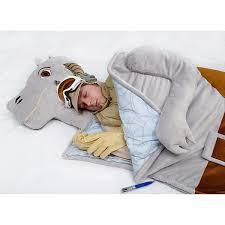 amazon black friday sleeping bag star wars tauntaun sleeping bag thinkgeek
