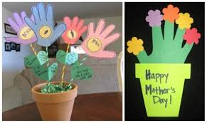 great mother day ideas best images collections hd for gadget