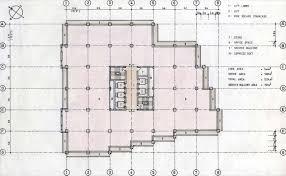 16 how to design a house floor plan sydney sheds amp