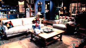 tv show apartment floor plans tv show floor plans elegant design interior apartments friends tv