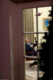 Oval Office Paintings by 55 Incredible Candid Photos From Inside President Obama U0027s White